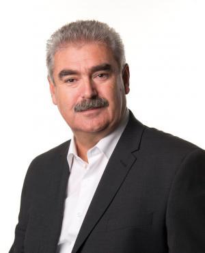 Jancsó István