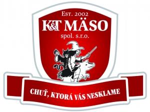 K&T mäso Kft.
