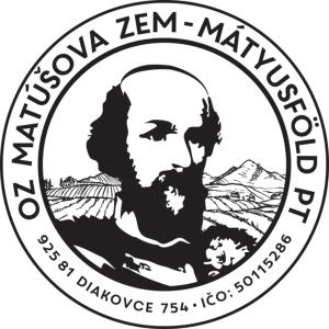 Mátyusföld PT