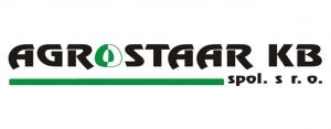 Agrostaar Kft.