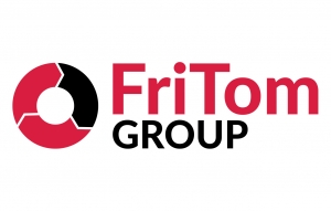FriTom GROUP